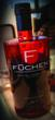 Fchen, The Nations Hottest Herbal Liquor, Wins Another Gold Medal